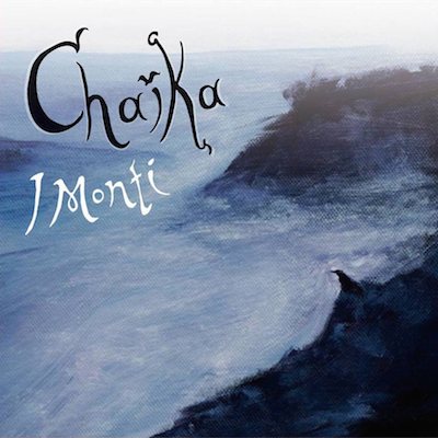 I Monti by Chaika