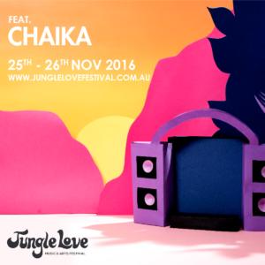 jungle-love-template-latest60